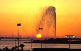 jeddah_fountain